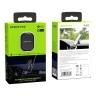 Giá đỡ điện thoại xe hơi Borofone Bh22 từ tính, hợp kim nhôm