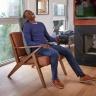 Đệm ghế massage shiatsu vai cổ lưng chuyên nghiệp HOMEDICS MCS-845HJ