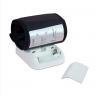 (Cao cấp) Máy đo huyết áp bắp tay Omron Hem-6161 Nhật Bản - Tặng kèm nhiệt kế điện tử đầu mềm Takano
