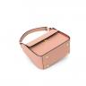 Túi xách nữ dáng hộp SUNDAY SDHB 100120 - Màu cam