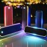 Loa Sony SRS-XB22