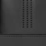 Túi xách Solo moore 15.6inch VNL300-4