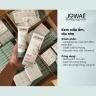 Kem dưỡng ẩm dịu nhẹ JOWAE Moisturizing Light Cream mỹ phẩm thiên nhiên nhập khẩu từ Pháp 40ml
