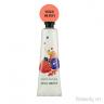 Kem dưỡng da tay Nature Republic Hand n Nature Wild Berry Hand Cream 30ml