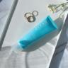 Kem dưỡng da chống nắng dành cho da mụn Paula's Choice Clear Ultra-Light Daily Fluid SPF 30 60ml
