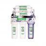 Thiết bị lọc nước RO 10 lõi Hydrogen KG100HM