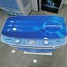 Máy làm mát không khí cho không gian rộng Daikiosan DKA-03500C