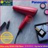 Máy sấy tóc Thái Panasonic EH-ND64-P645 2000W