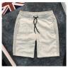 Combo 2 quần short nỉ da cá 2 túi và lưng thun dây rút QC.02 – Nhiều màu ( Tặng 1 nón )