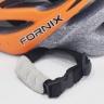 Nón bảo hiểm thể thao Fornix A01NM1L