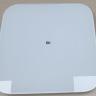 Cân thông minh Xiaomi Mi Smart Scale 2 - Hàng Chính Hãng