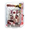 Robot Chiến Binh Hổ BTI E2003-01