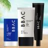 Kem chống nắng dưỡng mềm da BBAC Aqua Soothing Suncream SPF 50+ PA++++ 50ml