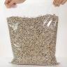 Hạt Quinoa (Diêm Mạch) Mix hữu cơ Smile Nuts TÚI 5kg - Nhập khẩu từ Peru