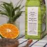 Hạt Chia đen hữu cơ Nam Mỹ hộp 500g - Organic Chia Seed 500g