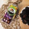 Mận khô Chile Smile Nuts mềm dẻo, ngọt thanh hương vị tươi mát hộp 350g