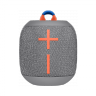 Loa Bluetooth Ultimate Ears Wonderboom 2 - Hàng Chính Hãng