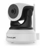 Camera IP PTZ không dây Vstarcam C24S(1080P)