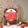 Combo 2 gói táo đỏ tân cương thượng hạng 500g