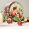 Combo 2 hộp táo đỏ tân cương thượng hạng hộp 250g