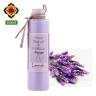 Muối massage body ECOLIFE - Massage Salt - Lavender