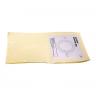 Set 40 cái túi hậu môn nhân tạo Softomy (size 45, 60) - Hàng Việt Nam chất lượng cao