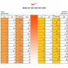 Giày quần vợt NAM NIKE AIR ZOOM ULTRA 845007-001