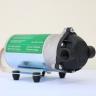 Bơm dùng cho máy lọc nước - 24V