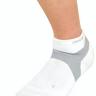 Vớ đa năng hỗ trợ bàn chân AS-1