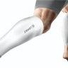 Băng nén hỗ trợ bắp chân ZAMST Calf Sleeve size M