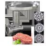 Máy xay thịt, đùn xúc xích quết thịt làm giò chả Midimori MDMR-9818F (1200W)