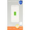 Pin điện thoại Pisen dành cho iphone 6