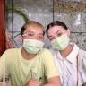 50 hộp khẩu trang y tế kháng khuẩn Dr Huynh - 1 hộp 50 chiếc