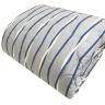 Chăn chần bông Sa Maison, mã Stripe, kích thước 200x220 cm