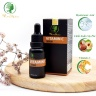 Serum vitamin C trị mụn, ngừa thâm, sáng da Wonmom 20ml