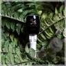 Combo Tiết kiệm toàn diện cho sức khỏe Airvita Dust Zero PM1.0 và Carvita 5S (Nhập khẩu, bảo hành chính hãng)