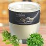 Ly nến thơm tinh dầu Bolsius Anti Tobacco 105g QT024338 - hương thảo dược
