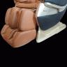 Ghế Massage Dr.Care Atoz MC819 – Màu nâu