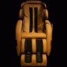 Ghế Massage Dr.Care Xreal MC912 – Màu xám