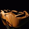 Ghế Massage Dr.Care Xreal MC912 – Màu nâu
