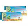 Trà bồ công anh giúp tránh tắc tia sữa (hộp 50 túi lọc x 2g) – thảo dược thiên nhiên –tốt cho sức khỏe