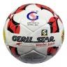 Bóng đá Gerustar Size 5 V-League