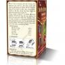 Trà dây đau xương trị bệnh thấp khớp túi lọc - Nguyên Thái Trang – thảo dược thiên nhiên