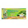 Trà ngư tinh thảo trị bệnh trĩ -hộp 50 túi lọc x 2g - Nguyên Thái Trang – thảo dược thiên nhiên