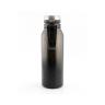 Phích giữ nhiệt Elmich inox 304 500ml EL3656 - sản phẩm chính hãng