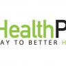 Kidney Cleanse™ detox thải độc - sạch thận, giúp duy trì đường tiết niệu khỏe mạnh chai 60 viên nang