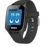 Đồng hồ định vị màn hình cảm ứng MyKID Black