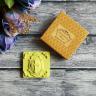 Đá thơm khuếch tán tinh dầu sả chanh Cross – Aromatherapy Stone Cross