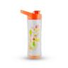 Máy xay sinh tố smartcook BLS-3885 - Sản phẩm Elmich