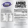 Amino Complete™  Hỗ trợ luyện tập thể thao, hồi phục và thúc đẩy phát triển cơ bắp (120 Viên)